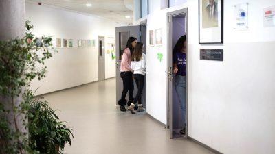 school135-