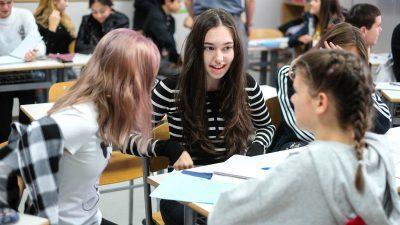 school34-