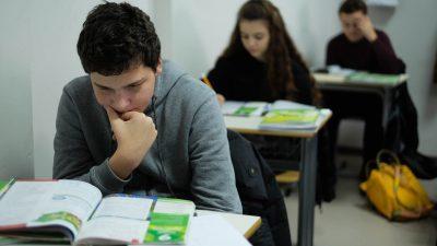 school86-