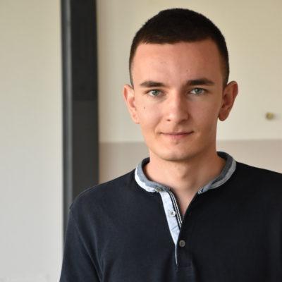 Христо Веселински