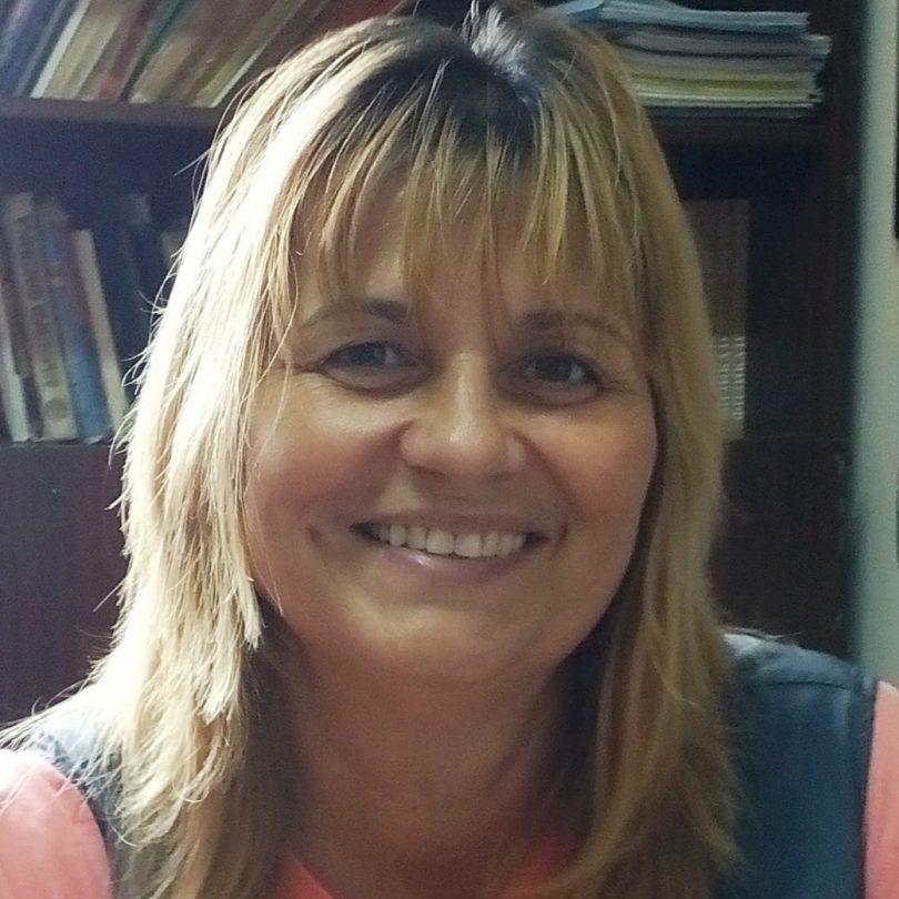 Юлия Илчева