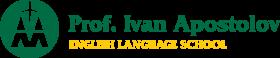 logo_IvanApostolovEN
